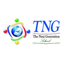 TNG School