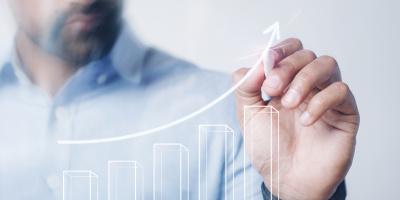 affiliate management, affiliate marketing management