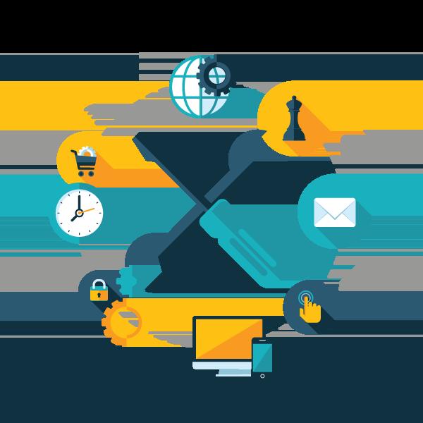 website development process,branding services