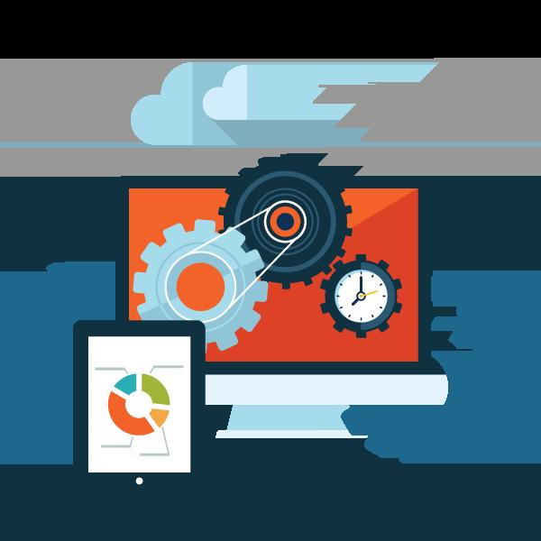 company analysis, website development process,,software development services,branding services